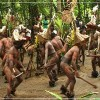 Cultura vanuatu