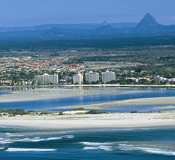 external image Sunshine_Coast_pic.jpg