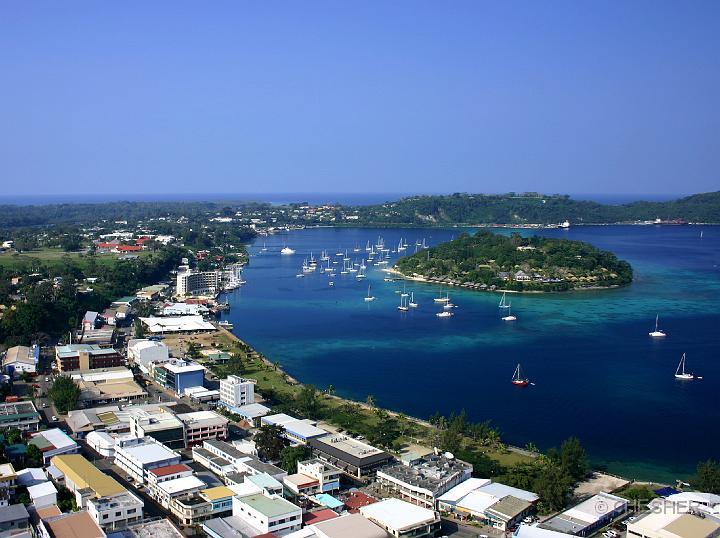 Port Vila Vanuatu  City new picture : capital de vanuatu