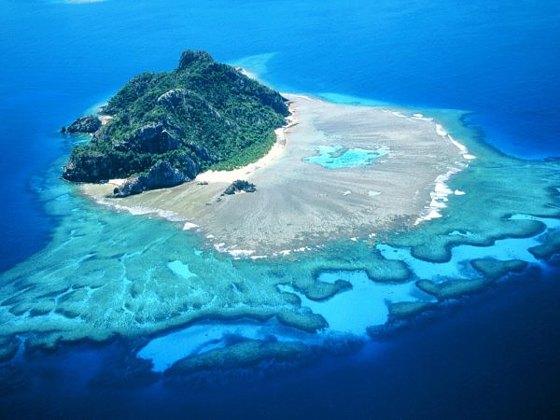 fotos de tuvalu2