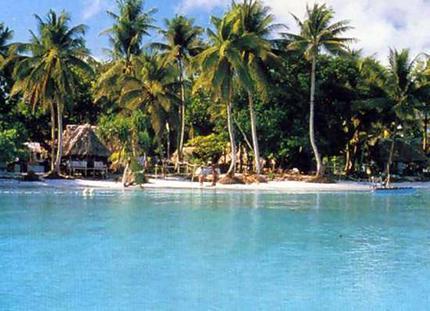 fotos de tuvalu3