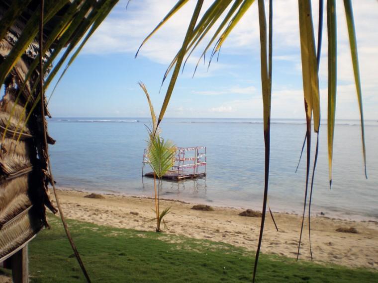 galeria de fotos de samoa1
