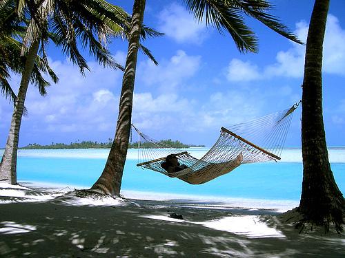 Las islas Cook son un destino turístico destacado a nivel mundial