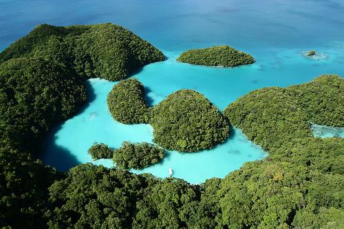 external image islas-de-micronesia.jpg