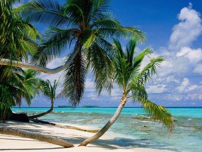tuvalu turismo
